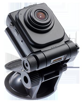 Гарантийный ремонт видеорегистраторов каркам в спб выбор оптимального видеорегистратора