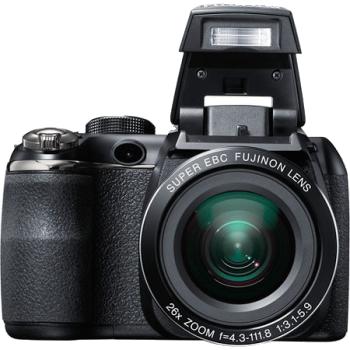 Ремонт фотоаппаратов других брендов