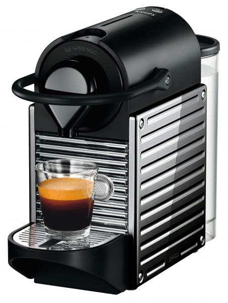 ремонт кофемашин krups